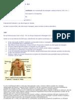 Resumo Das Novas Diretrizes ACLS