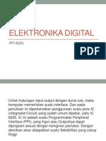 03.-PPI-8255