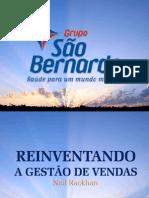 Gestao_Vendas