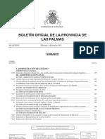 04-04-01-2012-Publicación BOP. Bases Específicas Plan de Empleo