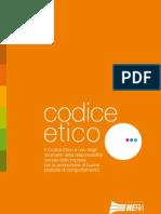 Codice_Etico_2011.1300990149