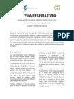 Marco Teorico Corregido[1]