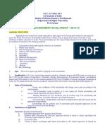 pdf_271_1