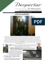 Despertar 66 PDF