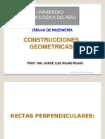 CONST-GEOMETRICAS[1]