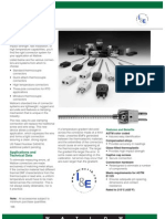 Connector Systems and Accessories