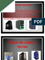 Torre o caja(2)