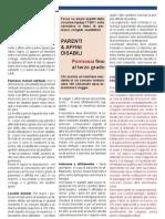 Pagine-da-giornale_inpdap_36_dicembre_2011-2_permessi_3_grado