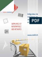 Projet Plaquette Solid Web v03