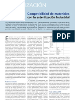 Article ad de Materiales Con La Esterilizacioacuten Industrial Www.farmaindustrial.com (1)