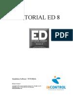 Tutorial ED