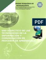 Manual Tecnologías de la Información y Comunicaciones 19