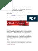 Manual Flash