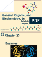 proteinsb