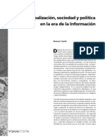 globalizacion_informacion