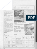 i_drzac_za_olovke