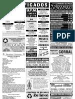 JornalOestePta 2012-01-20  nº 3965 pg04