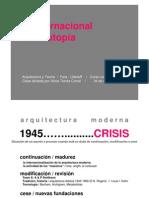 internacional utopía_AT2011