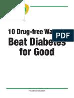 HTCDPR0110_10WaysToBeatDiabetes