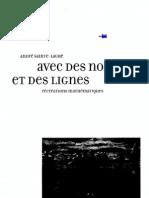 Avec_des_nombres_et_des_lignes.jb.decrypted
