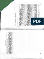 Morlino 1985 Cómo cambian los regímenes políticos Cap 3