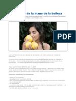 El_limón_de_la_mano_de_la_belleza_2012