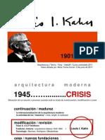 L.I.Kahn_AT2011