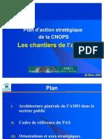 Adnane- CNOPS[1]