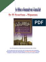 50 questions-réponses sur l'islam