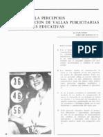 estudio_percepcion_vallas