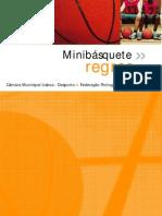 Regras Do Minibasquete[1]