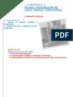 Curs Sisteme Si Tehnologii de Fabricac89bie