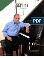 CA 07-12-2011 Um+Pianista+Do+Direito