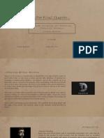 Atom Pancakes Zbrush Test Document