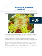 Cómo_alimentarse_en_caso_de_Gatritis_2012