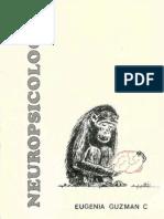 Neuropsicologia - Eugenia Guzman c