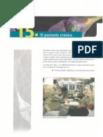 15. El paciente cronico