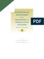 262_ProficiencyRequirementsGuide-FR