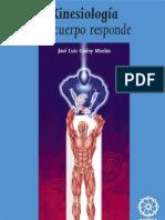Kinesiología tu cuerpo responde