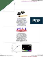 MOSFET - Wikipedia, The Free Encyclopedia