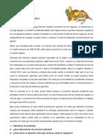 Caso_Práctico_01