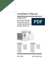 TTD-TTT-IOM-0404[1]