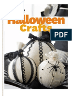 bhg_HalloweenCrafts