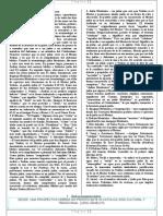Copia (2) de Doc1-Mesiánico-judio