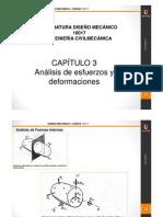 Ernesto_Castillo_De_Barrio_-_Diseno_Mecanico-capitulo_3_49193
