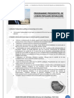 Programme_Présidentiel_2012.1.3