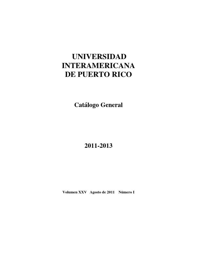 Catálogo_General_2011-2013
