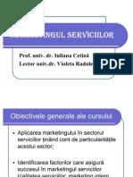 Curs 1 Servicii