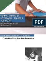 Giea-contextualizacao e Fundamentos