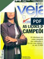 V.Ed.2225.13.07